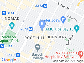 Map of New York Dog Nanny Dog Boarding options in New York | Boarding