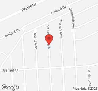 651 Saint George Ave
