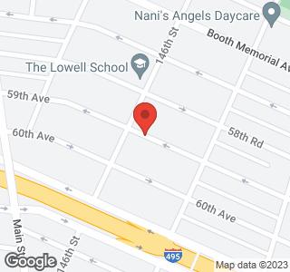 146-23 59th Avenue