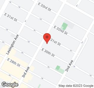 441 Third Avenue