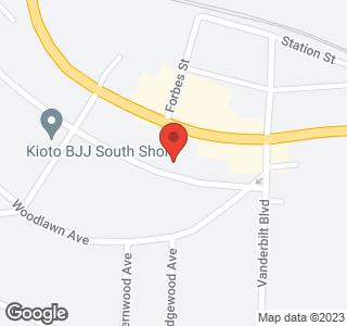 123 Biltmore Ave