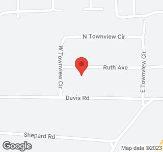363 Ruth Ave