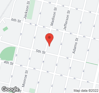 509 Madison Street #1A