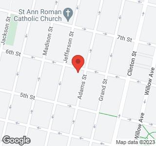 532 Adams Street Unit 3A