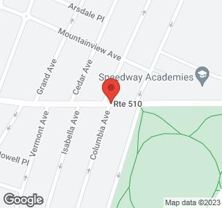 2 Columbia Ave Apt 402