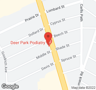 1428 Deer Park Ave
