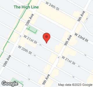 425 West 21st Street 1