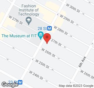 291 Seventh Avenue