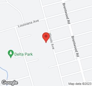 1410 Illinois Ave