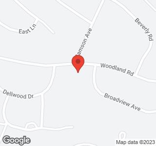 126 Woodland Rd