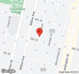 811 Park Ave Unit 3R (6)