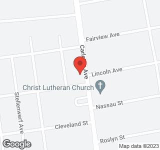 114 Carleton Ave
