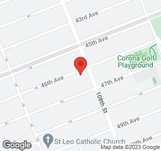 101-21 Nicolls Avenue