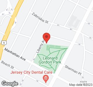 306 Liberty Avenue