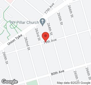 270-11 79 Avenue