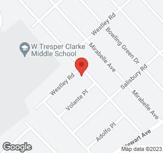 897 Washington Ave