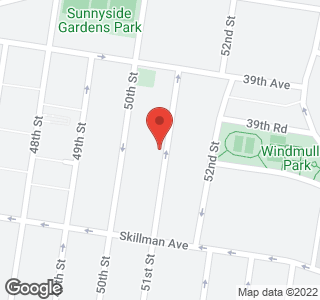 39-45 51st Street