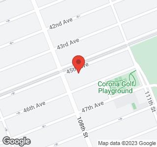 108-16 45th Avenue