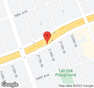 221-48 58 Ave