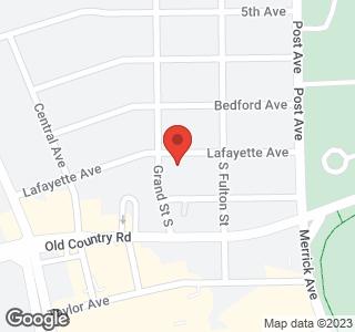 52 Lafayette Ave