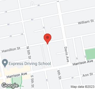 221-223 Patterson Street , 3