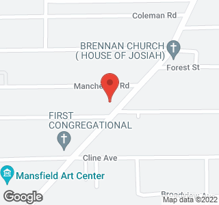 588 Marion Ave