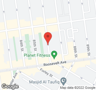 37-51 86th Street (Unit #: 6K)
