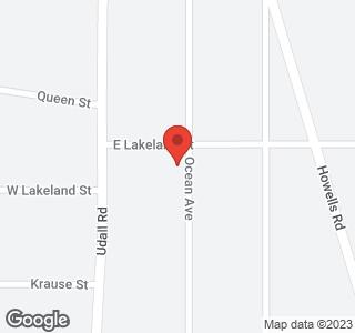 1156 Ocean Ave