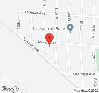 105 Meade Ave