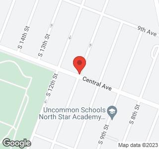192-194 South 11th Street
