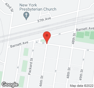 46-01 39th Avenue 326