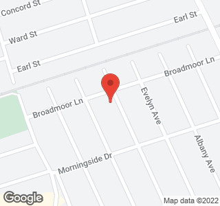 139 Rockaway Ave