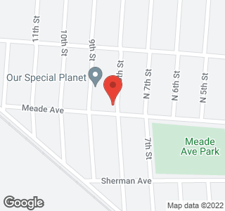 82 Meade Ave