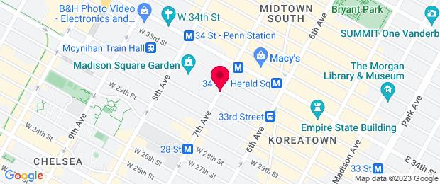 Fall Out Boy Manhattan Tickets Madison Square Garden 04 Mar 2016 Songkick