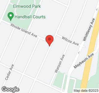 158 South Munn Avenue