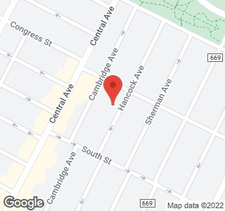 215 Hancock Ave Unit 1L