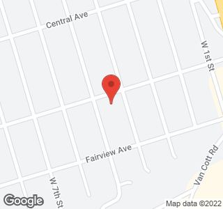 144 Oakland Avenue