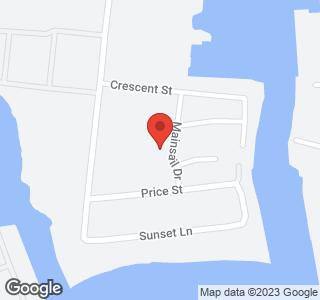 14 Mainsail Drive