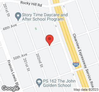 203-09 50th Avenue