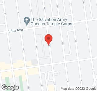 35-63 88th Street