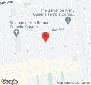 35-16 85th Street