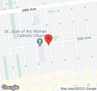 33-05 92nd Street