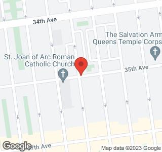 83-10 35th Avenue