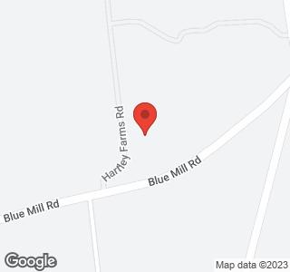 229 Blue Mill Rd