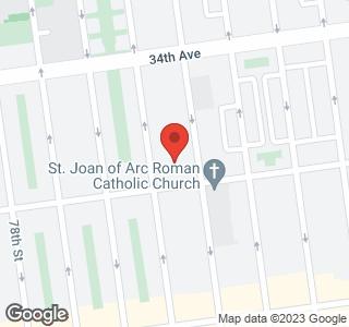 34-49 81 Street