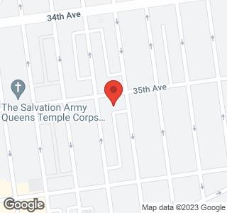 89-10 35th Avenue