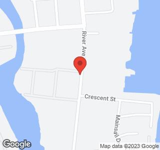 Fairharbor Drive , 5