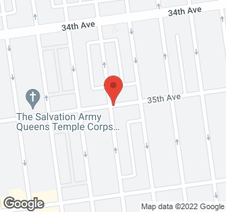 89-10 35th Ave