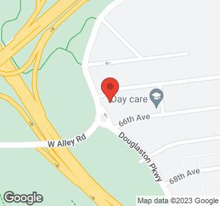 65-05 Douglaston Parkway