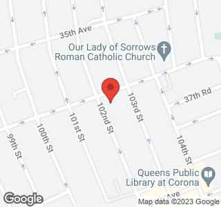 102-06 37th Avenue